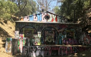 Murphys_Ranch_trail_malories_adventures_malorie_mackey_nazi_hike_los_angeles