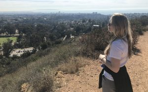 Inspiration_point_trail_hiking_trail_los_angeles_united_states_malorie_mackey_malories_adventures