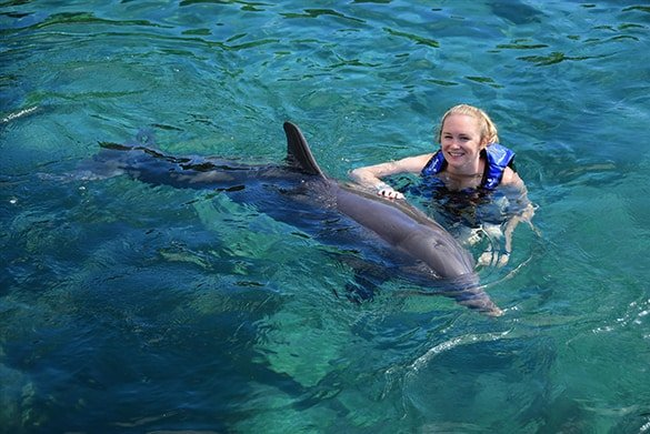 delphinus_dolphins_riviera_maya_tulum_cancun_mexico_malories_adventures_malorie_mackey