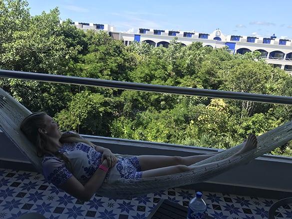 hard_rock_hotel_riviera_maya_malories_adventures_malorie_mackey_tulum_Cancun_mexico