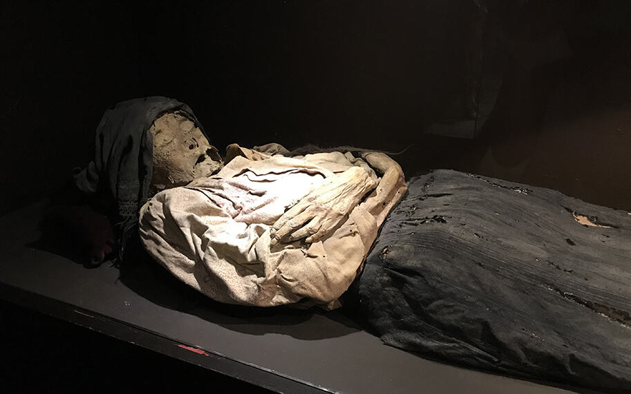 mummies_of_guanajuato_mommias_de_guanajuato_photos_mummies_malories_adventures_mexico_malorie_mackey
