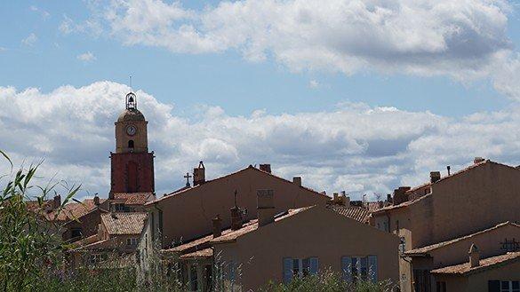 saint_tropez_malories_adventures_malorie_mackey_travel_adventure
