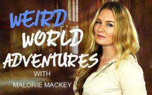 Weird_World_Adventures_Main_Photo_Malories_adventures_malorie_mackey