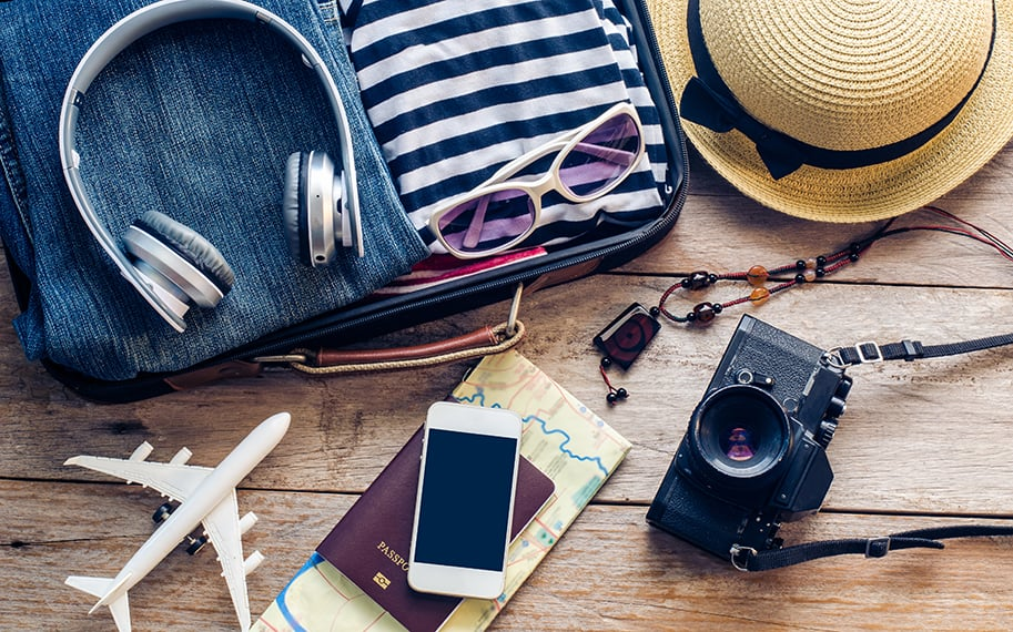 how-to-bring-more-travel-and-adventure-into-your-life