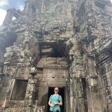 Malorie-Mackey-Angkor-Thom