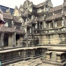 Malorie-Mackey-Angkor-Wat