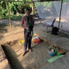 prasat-basaet-archaeology-malorie-mackey