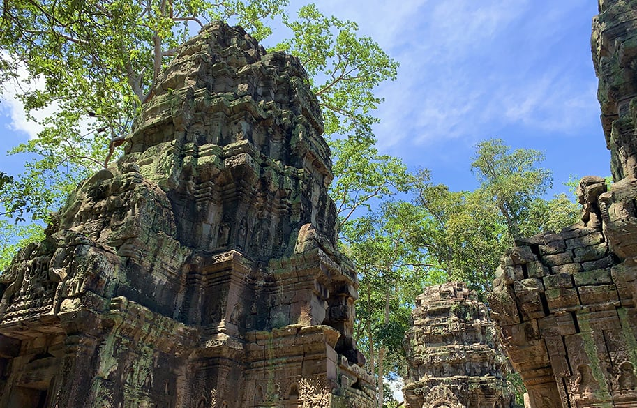 The-Top-Temples-to-See-in-Angkor-Ta-Prohm-Angkor-Wat-Angkor-Thom-main-image-malories-adventures