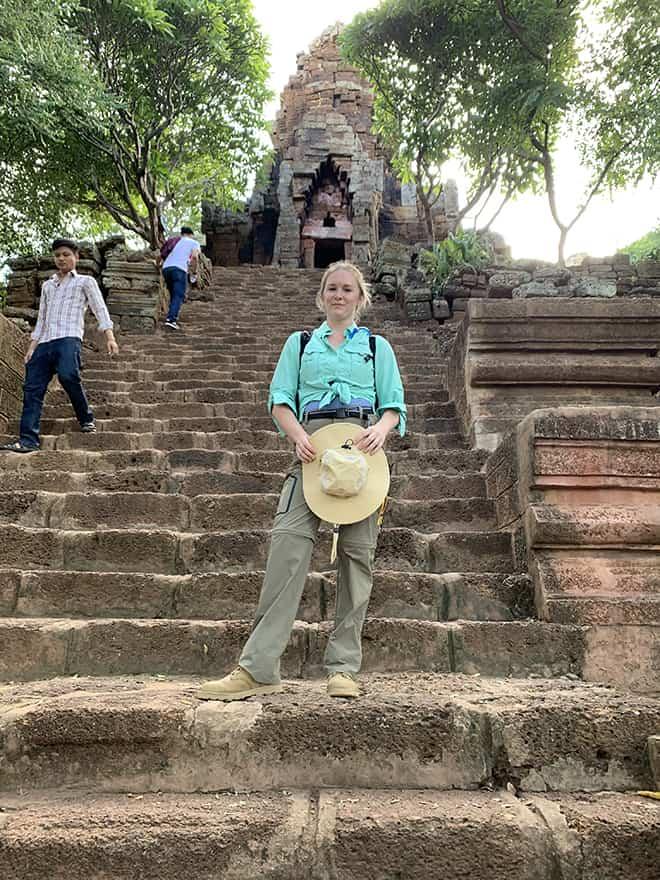 archaeology-prasat-basaet-baset-temple-excavation-cambodia-angkorian-malories-adventures-2