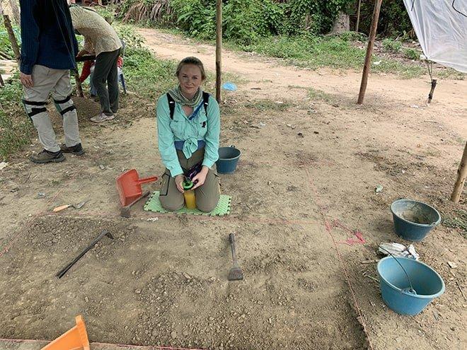 archaeology-prasat-basaet-baset-temple-excavation-cambodia-angkorian-malories-adventures-5
