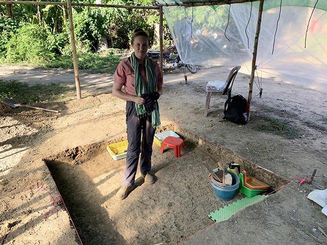 archaeology-prasat-basaet-baset-temple-excavation-cambodia-angkorian-malories-adventures-6
