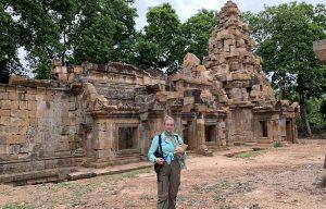 archaeology-prasat-basaet-baset-temple-excavation-cambodia-angkorian-malories-adventures-main-image