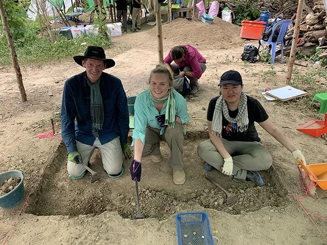 archaeology-prasat-basaet-baset-temple-excavation-cambodia-angkorian-malories-adventures