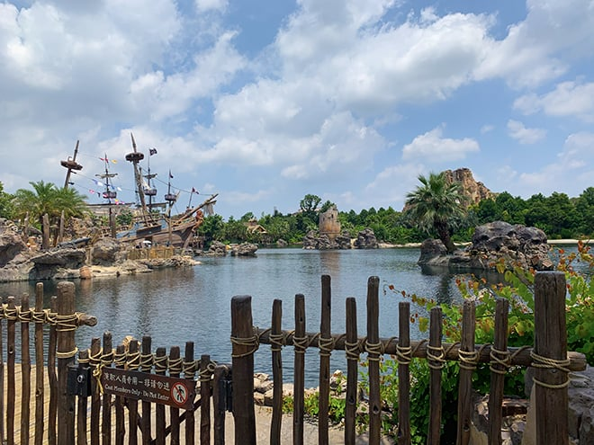 shanghai-disney-resort-malories-adventures-malorie-mackey-adventureland
