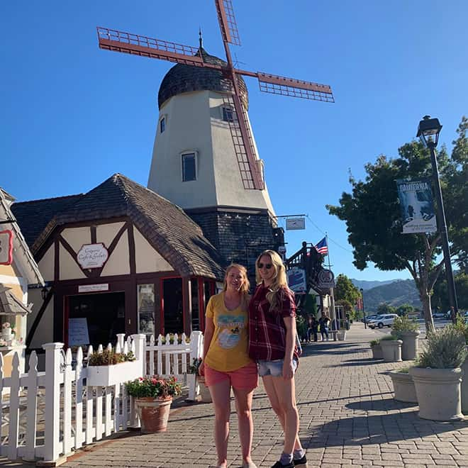 danish-town-california-malorie-mackey-malories-adventures