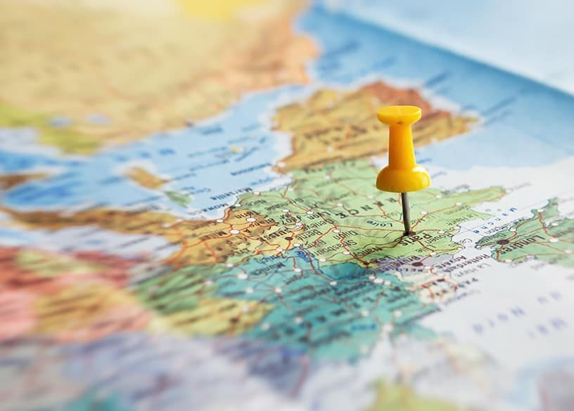 The Best Websites to Use to Plan Your Travel