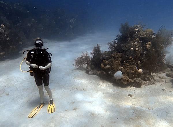 scuba-diving-malorie-mackey-malories-adventures-honuras-2