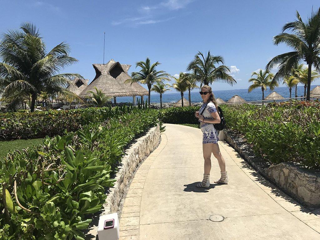 riviera-maya-hard-rock-vacation-getaway-tulum-riviera-maya (2)