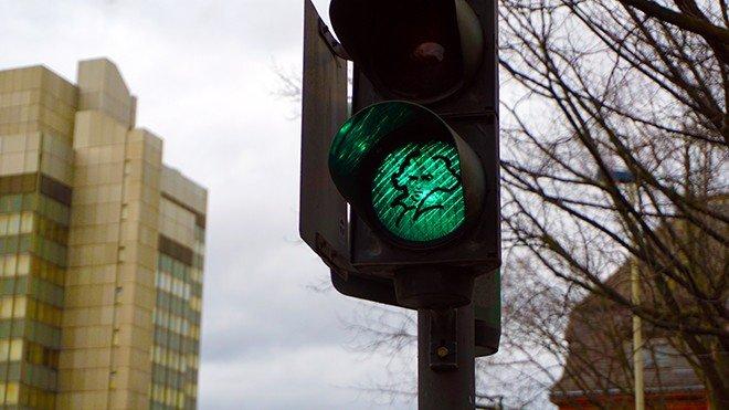 bthvn-2020-beethoven-2020-beethoven-traffic-light-bonn-germany
