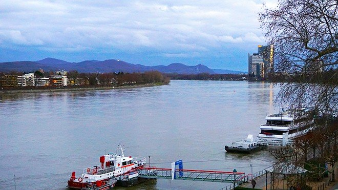 what-to-do-in-bonn-rhine-river-promenade-beethoven-walk-malorie-mackey-viva-glam