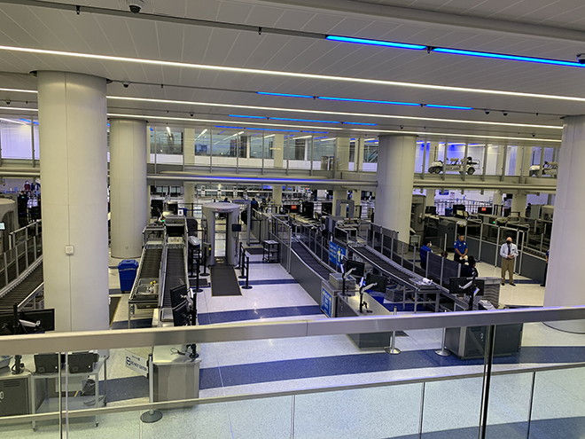 flying-on-a-plane-during-covid-19-united-terminal-at-lax-completely-empty-