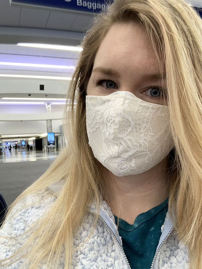 flying-on-a-plane-during-covid-19-wear-a-mask