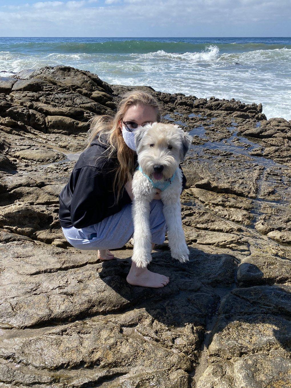 leo-carrillo-state-beach-malorie-mackey-malories-adventures-sea-cliffs (1)