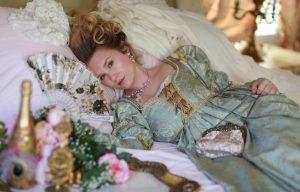 malorie-mackey-renaissance-photo-shoot-baroque-rococo-marie-antionette-photoshoot-katarina-van-derham-main-image