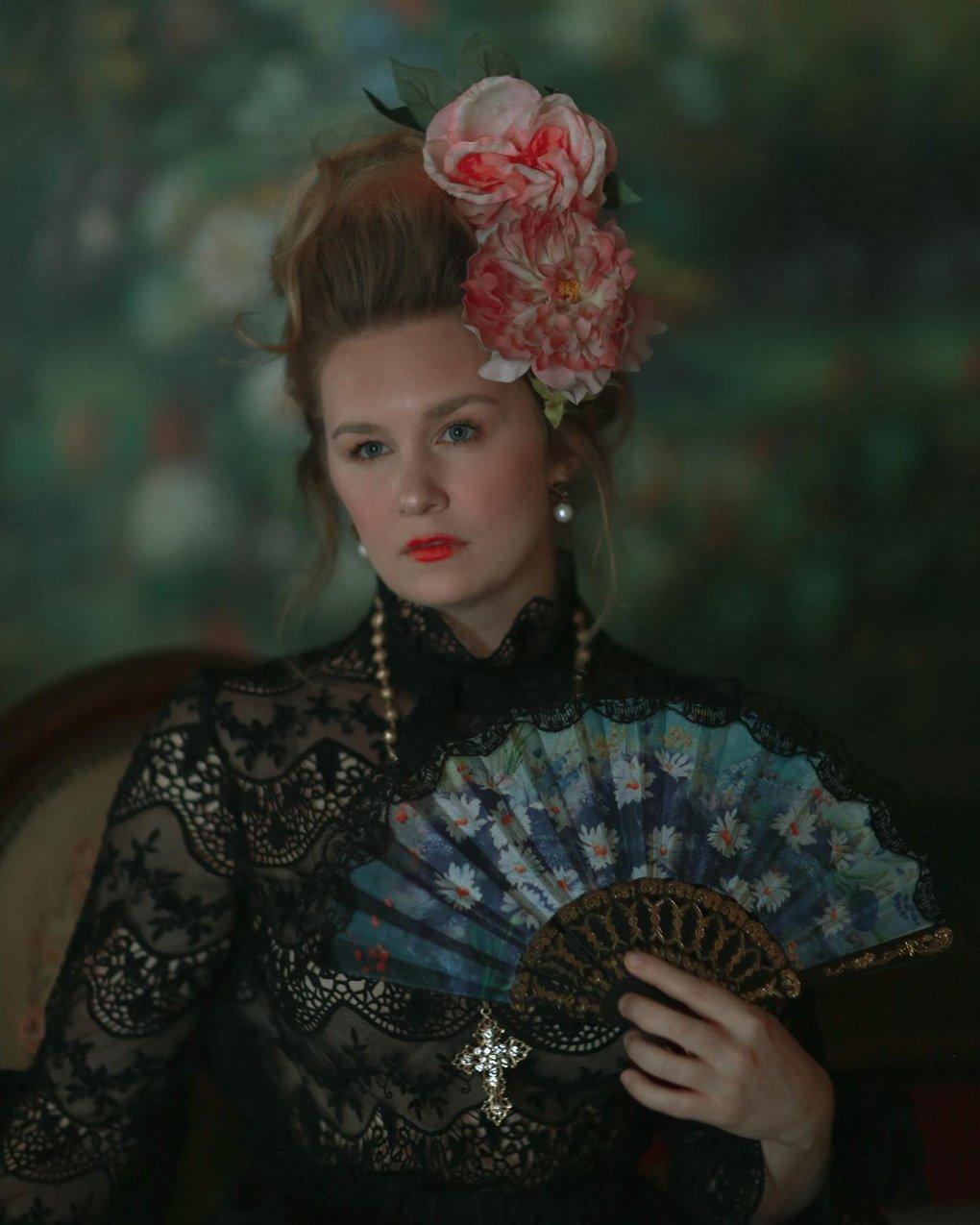 malorie-mackey-katarina-van-derham-spanish-renaissance-photo