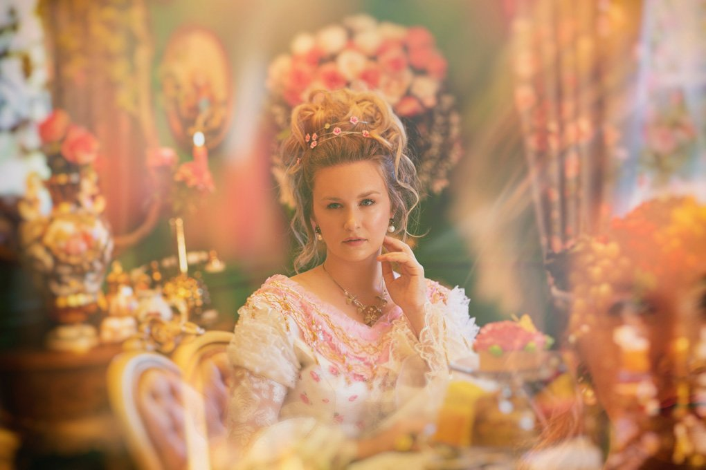 malorie-mackey-photoshoot-nude-renaissance-photography-baroque-katarina-van-derham (1)