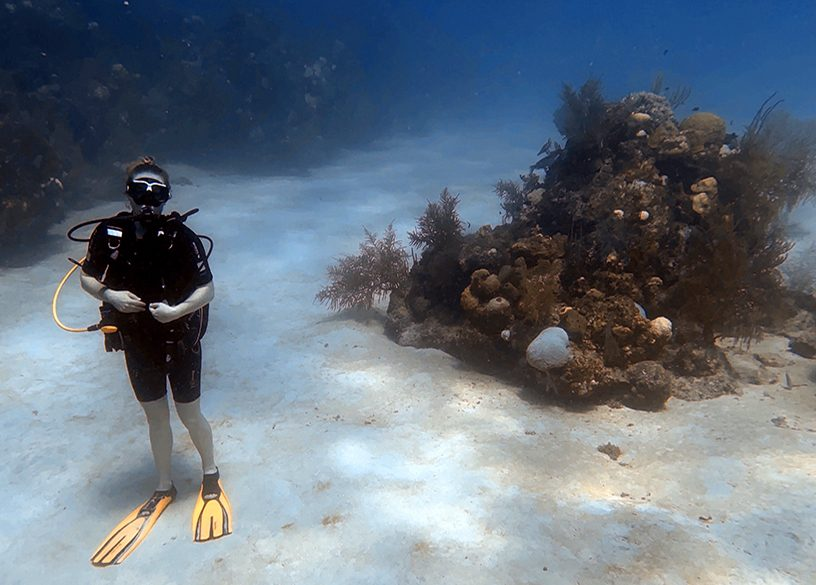 Is Getting Scuba Certified Right for You?