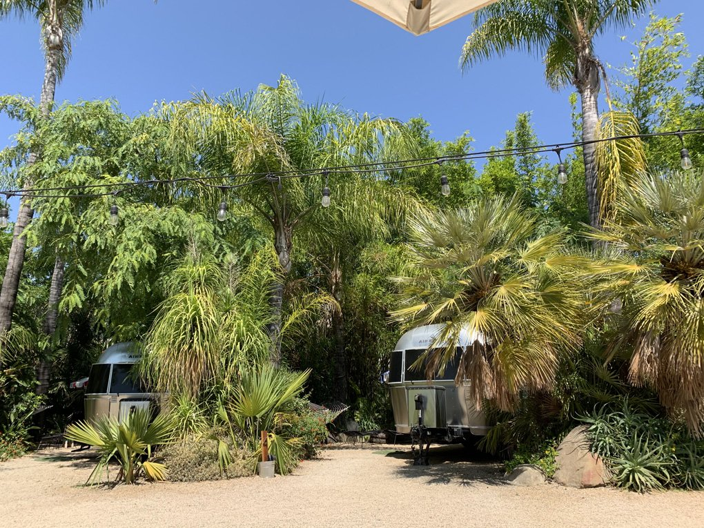 caravan-outpost-malories-adventures-malorie-mackey-ojai