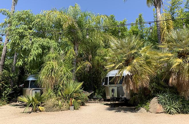 maloire-mackey-getaways-in-los-angeles-caravan-outpost-ojai-2