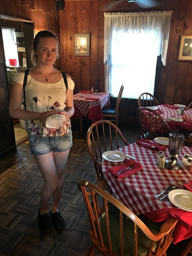 maloire-mackey-getaways-in-los-angeles-italian-restaurant-in-julian-ca