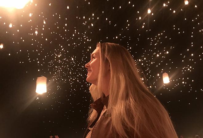 rise-lantern-festival-lights-up-the-sky-malorie-mackey-lanterns-2