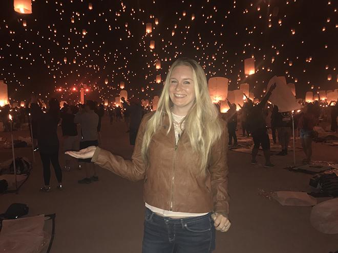 rise-lantern-festival-lights-up-the-sky-malorie-mackey-lanterns-3