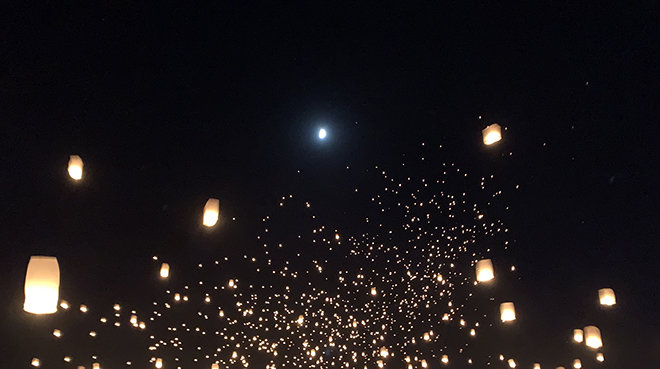 rise-lantern-festival-lights-up-the-sky-malorie-mackey-lanterns-4
