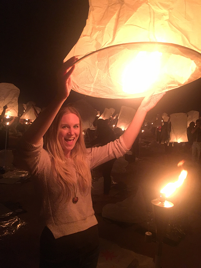 rise-lantern-festival-lights-up-the-sky-malorie-mackey-lanterns