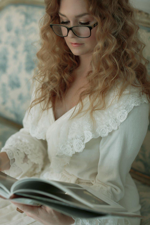 malorie-mackey-classic-beauty-victorian-shoot-katarina-van-derham-vintage-renaissance-old-time-shoot (2)