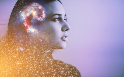 Intuitive Donita King Teaches Students to Utilize Their Psychic Abilities