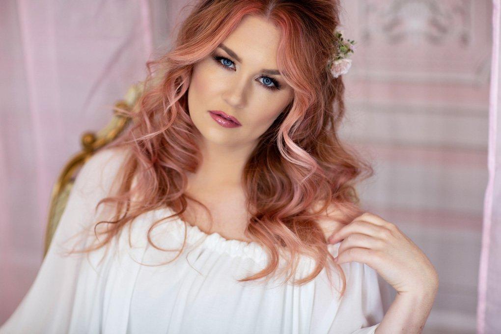malorie-mackey-katarina-van-derham-classic-beauty-fairy-ethereal-photoshoot (5)