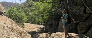backpacking-how-to-backpack-grotto-trail-california-hiking-malorie-mackey