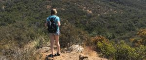 guide-to-backpacking-travel-travel-blog-malorie-mackey-malories-adventures-grotto-trail