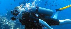 ibagari-boutique-hotel-duna-divers-main-image-scuba-diving-malorie-mackey-malories-adventures