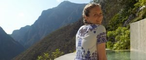 malorie-mackey-grutas-tolantongo-hot-springs-malories-adventures