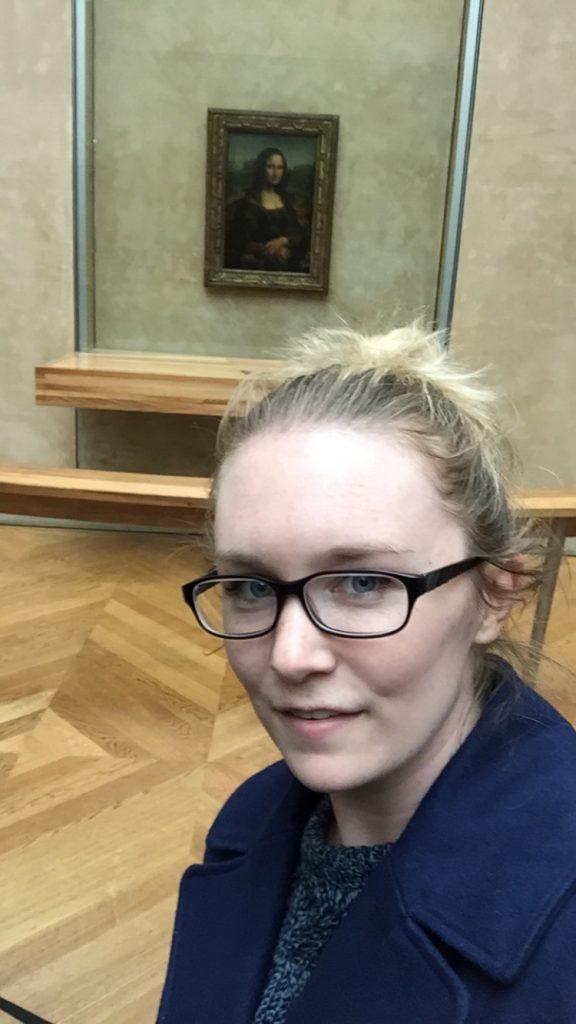 41- Louvre