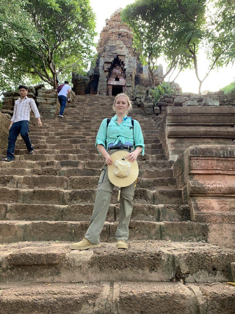 48- Cambodia