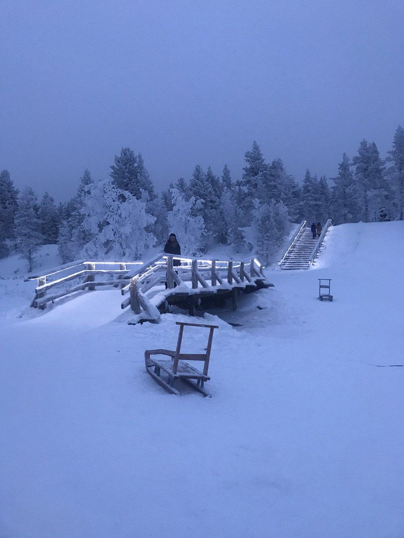 activities-at-kakslauttanen-arctic-resort-finland-travel