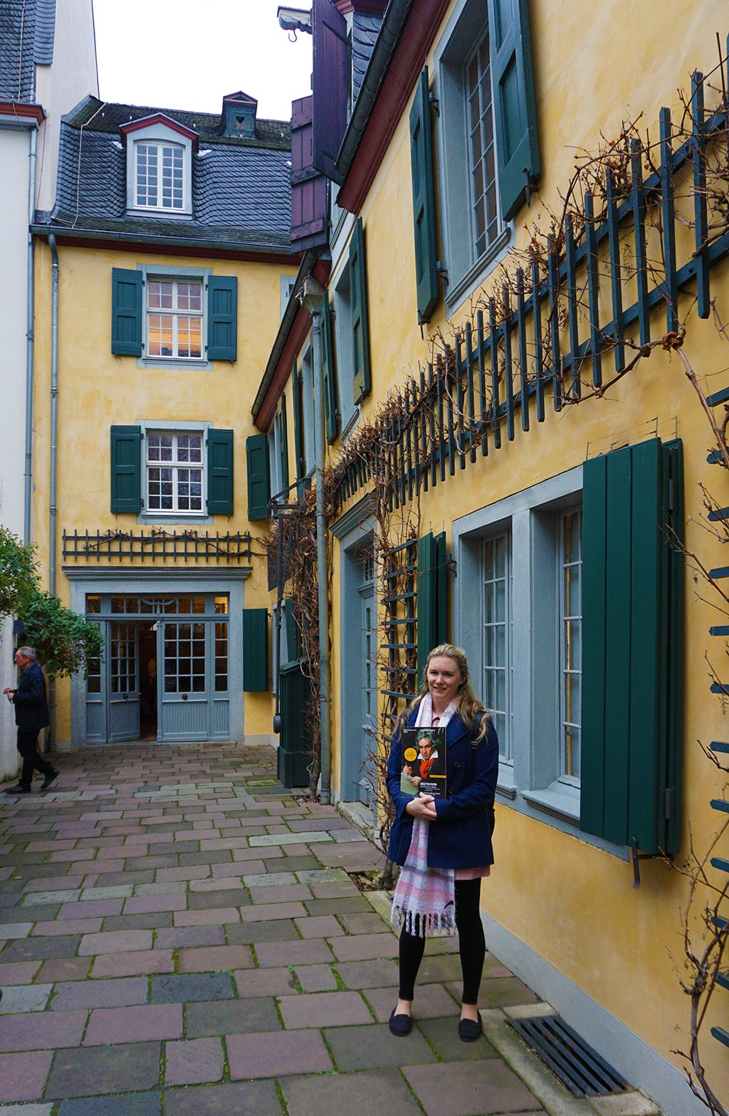bonn-germany-beethoven-2020-bthvn-2020-malorie-mackey-travel-adventure