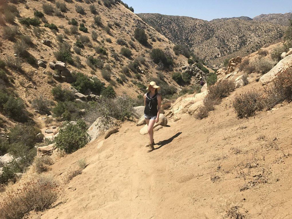 deep-creek-hot-springs-hike-california-malories-adventures